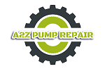 A2Z Pump Repair & Service Solutions Inc.